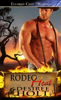 rodeoheat
