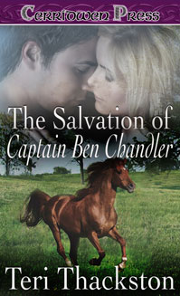 salvationcapben